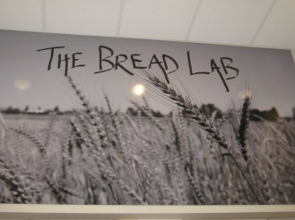 Bread Lab
